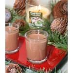 5 простых горячих напитков для холодной зимы