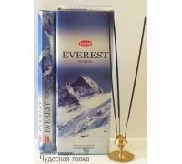 HEM Everest (Эверест)