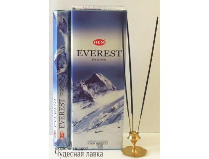 Благовония HEM Everest (Эверест)