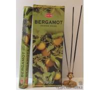 HEM Bergamot (Бергамот)