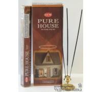 HEM Pure House (Чистый дом)