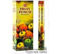 HEM Fruit Punch (Фруктовый пунш)