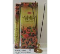 HEM Jamaican Fruit (Ямайские фрукты)
