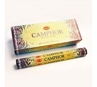 HEM Camphor (Камфора)
