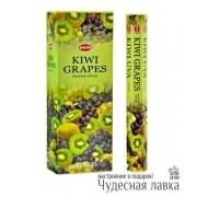 HEM Kiwi Grapes (Киви-Виноград)