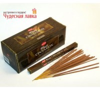 HEM Flora Masala Cinnamon (Корица)