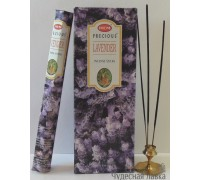 HEM Precious Lavender (Лаванда)