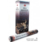 HEM Sea Breeze (Морской бриз)