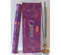 HEM Opium (Опиум)
