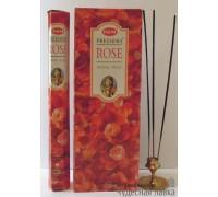 HEM Precious Rose (Роза)