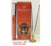HEM Protection (Защита)