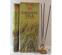 HEM Green Tea (Зеленый чай)