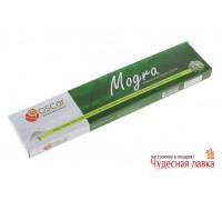 Благовония Oscar Mogra (оранжевый жасмин)