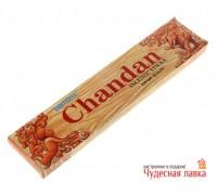 Благовоние Parnami Chandan Чандан