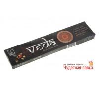 Благовония Veda Ethnic Этнические веды