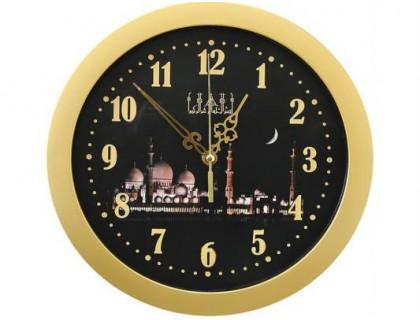 """Настенные часы Вега """"Мечеть"""""""