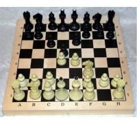 Шахматы «Турнир»
