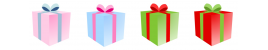 Чудесная лавка - интернет магазин подарков и сувениров