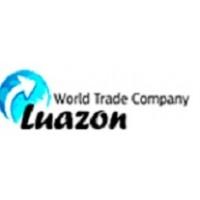 Luazon Co. Ltd