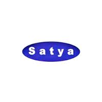 Shrinivas Sugandhalaya - производитель (Индия)
