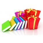 5 идеальных подарков для студентов