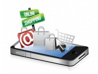 """Новая статья """"Интернет-шоппинг: 3 страха на пути покупки онлайн"""""""