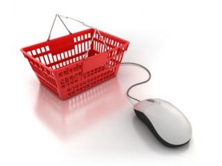 """Новая статья """"5 причин, почему стоит пользоваться интернет магазином"""""""