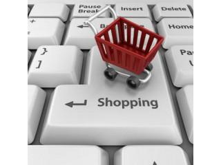 Мы запускаем продажи онлайн!