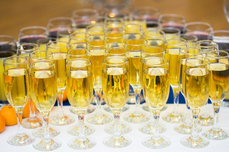 8 необычных традиций встречи Нового года со всего мира